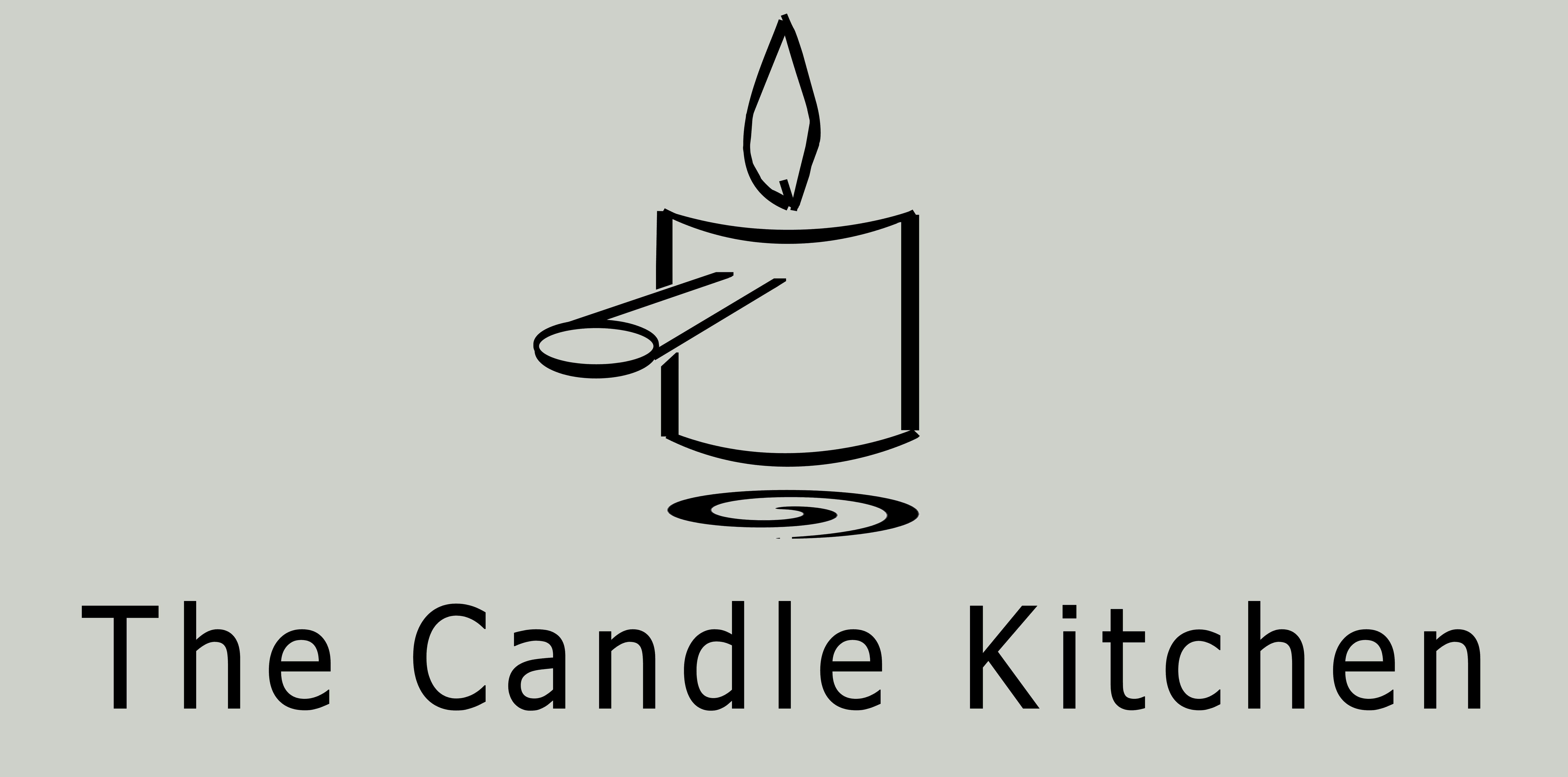 The Candle Kitchen